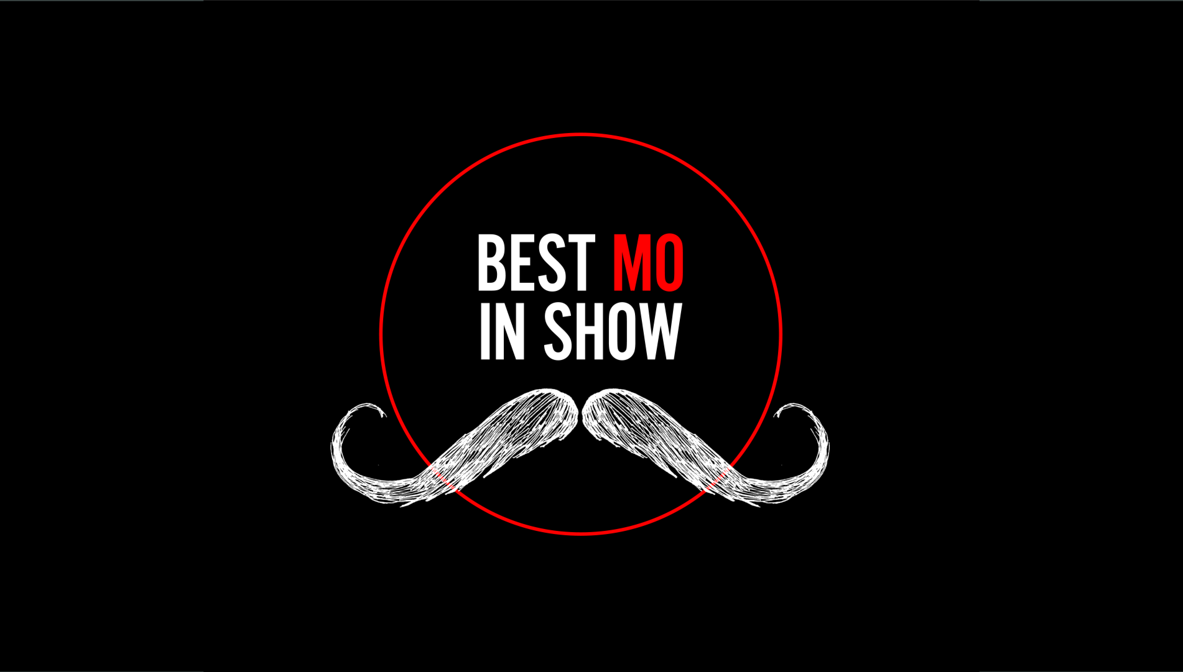 The Best Mo' in Show