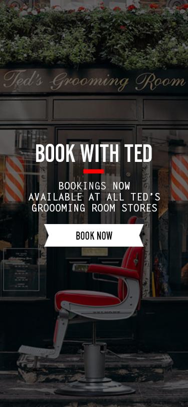 Best barbers in London now taking bookings